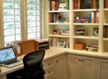 Home Offices | Home office design, Home office space, Home office ...