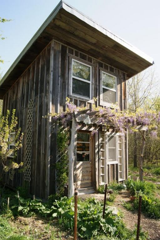 How Much Does a Tiny House Cost? - Tiny House Blog - tiny house cost