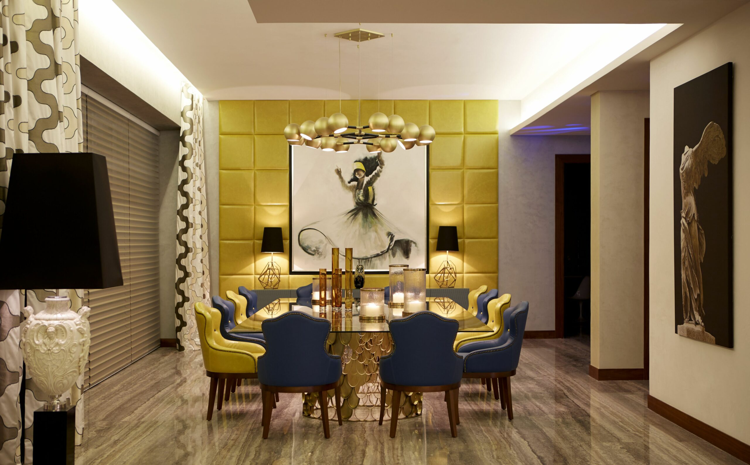 Ideas Of Dinning Room Table Light Fixture About Dining Small ...
