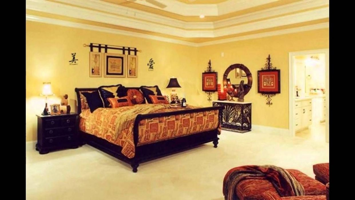 Indian bedroom design ideas. New Ideas For The Bedroom. 11 ..