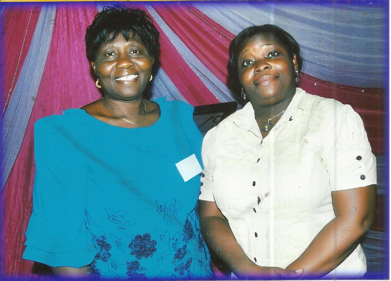 Inspiration House Publishers - Women Ministries - inspiration house publishers