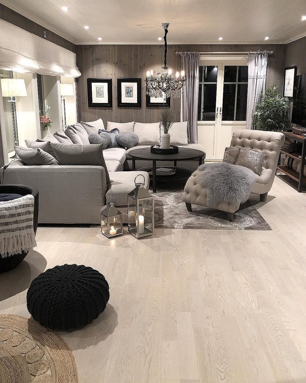 Interior & ? b | Living room ideas 9, Living room decor ...