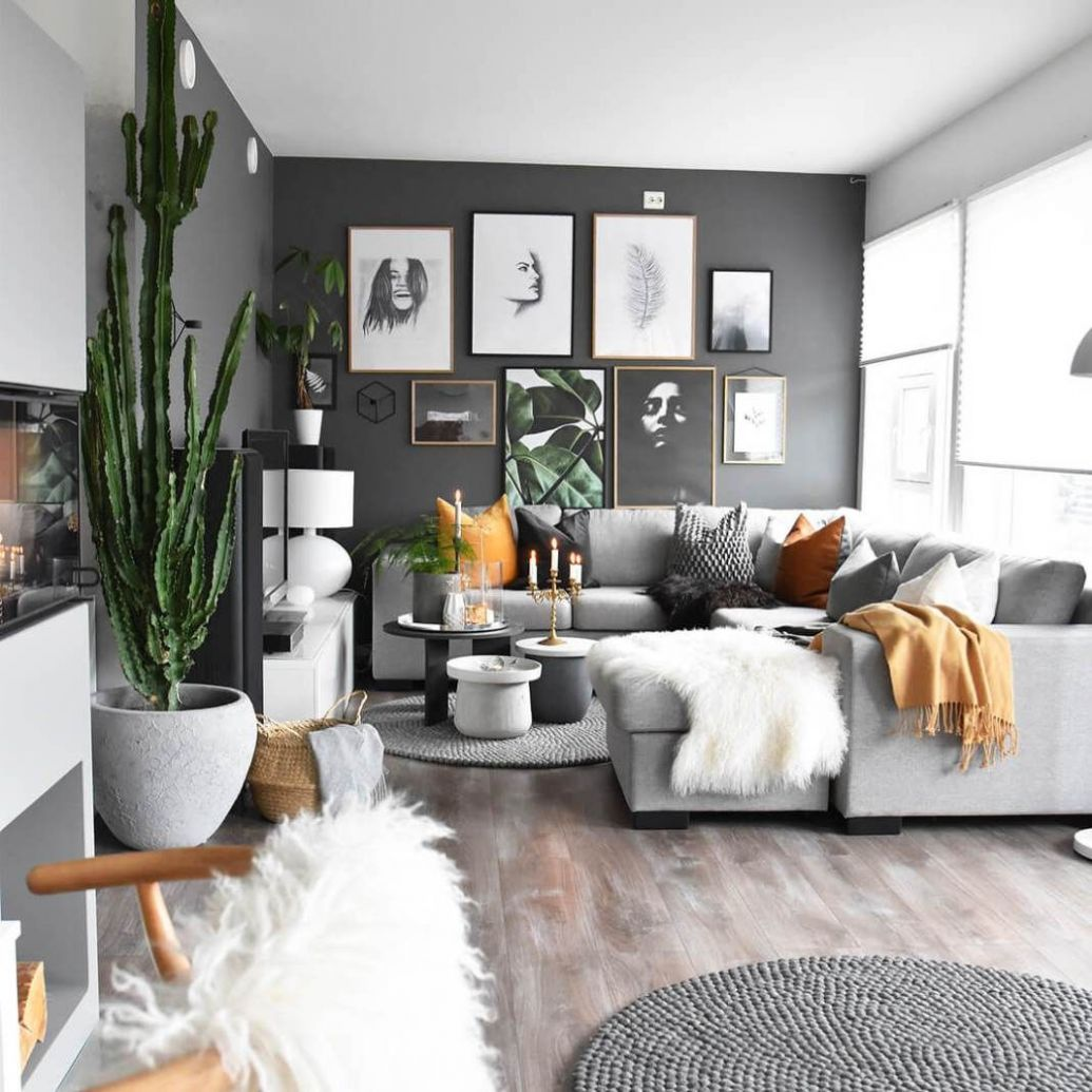 Interior Inspiration: Did You Know You've Been Using Pinterest ...
