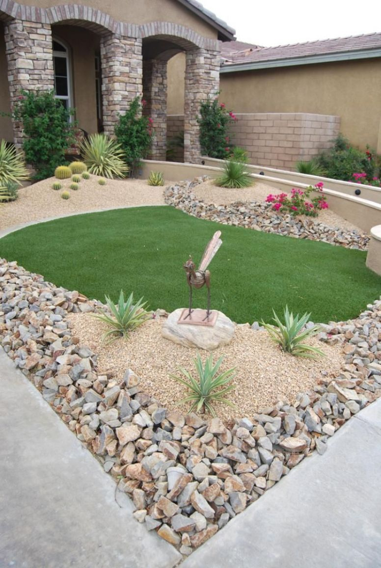 landscape ideas | Landscaping Ideas & Garden Ideas > Landscaping ..
