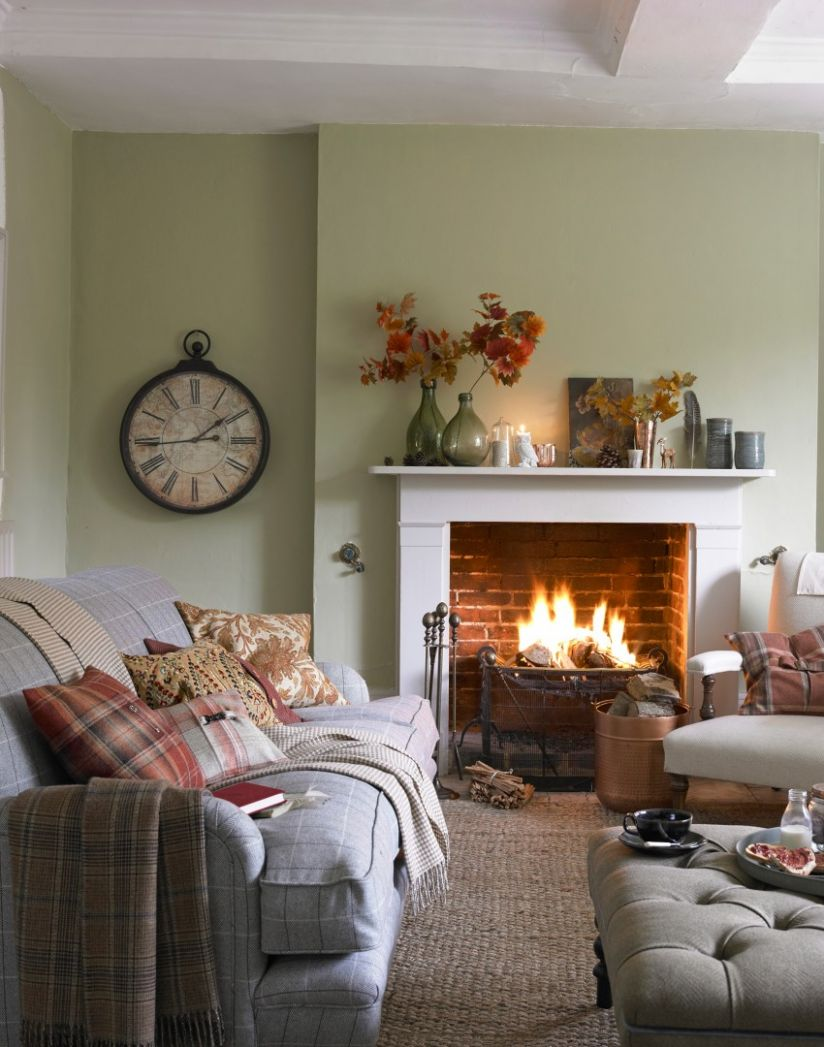 Living Room: Living Room Decorating Ideas Pictures - living room ideas uk pinterest