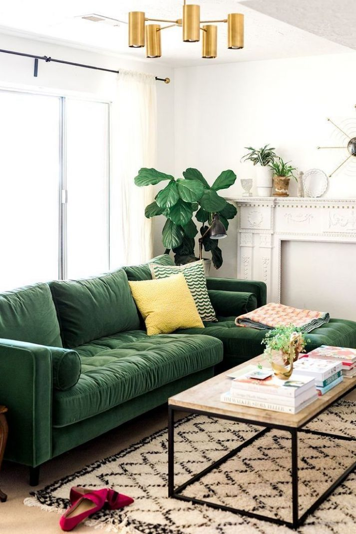 Living Room Without Sofa Just Chairs Sofa Ideen Spannend Sofa ..
