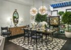 Make Yourself at Home in Kate Spade New York's New Pop-Up - The ...