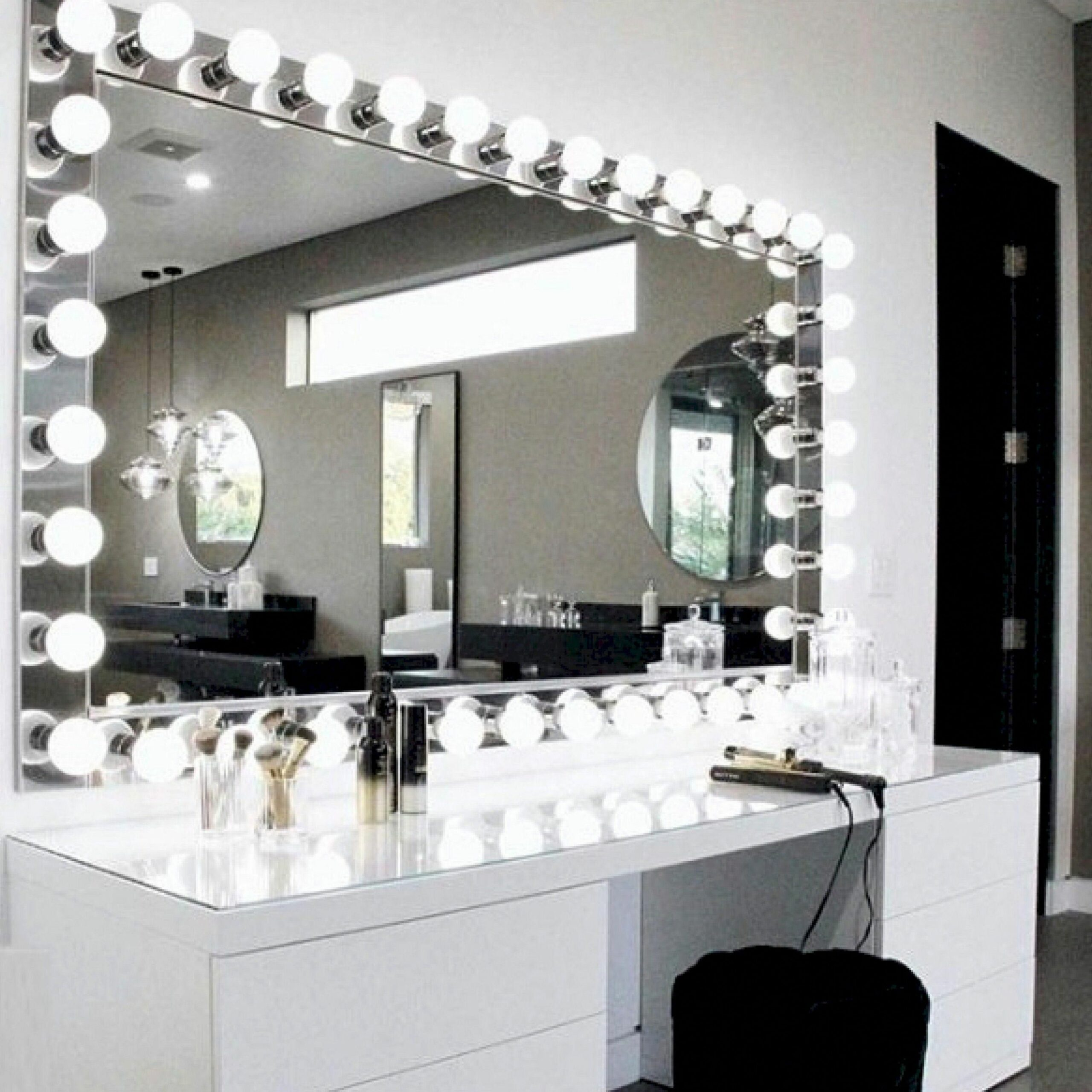 Makeup Room Ideas | Beauty room, Makeup rooms - makeup home room