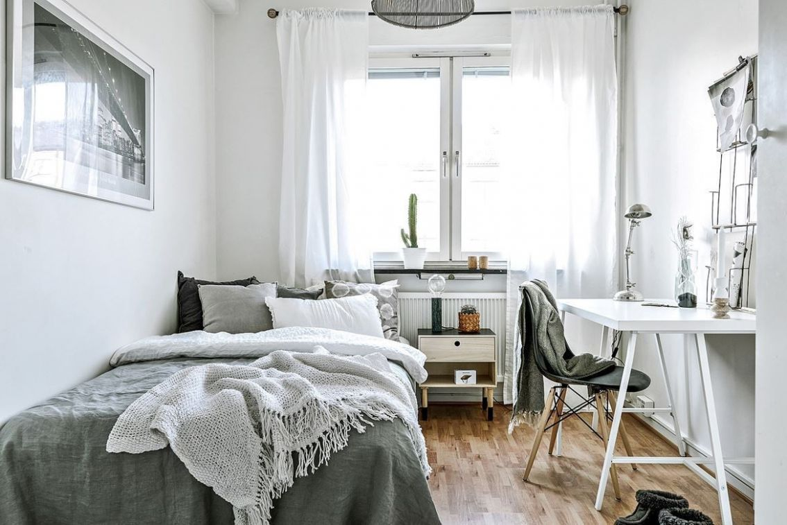 Most Popular apartment decorating ideas for young adults one and ..