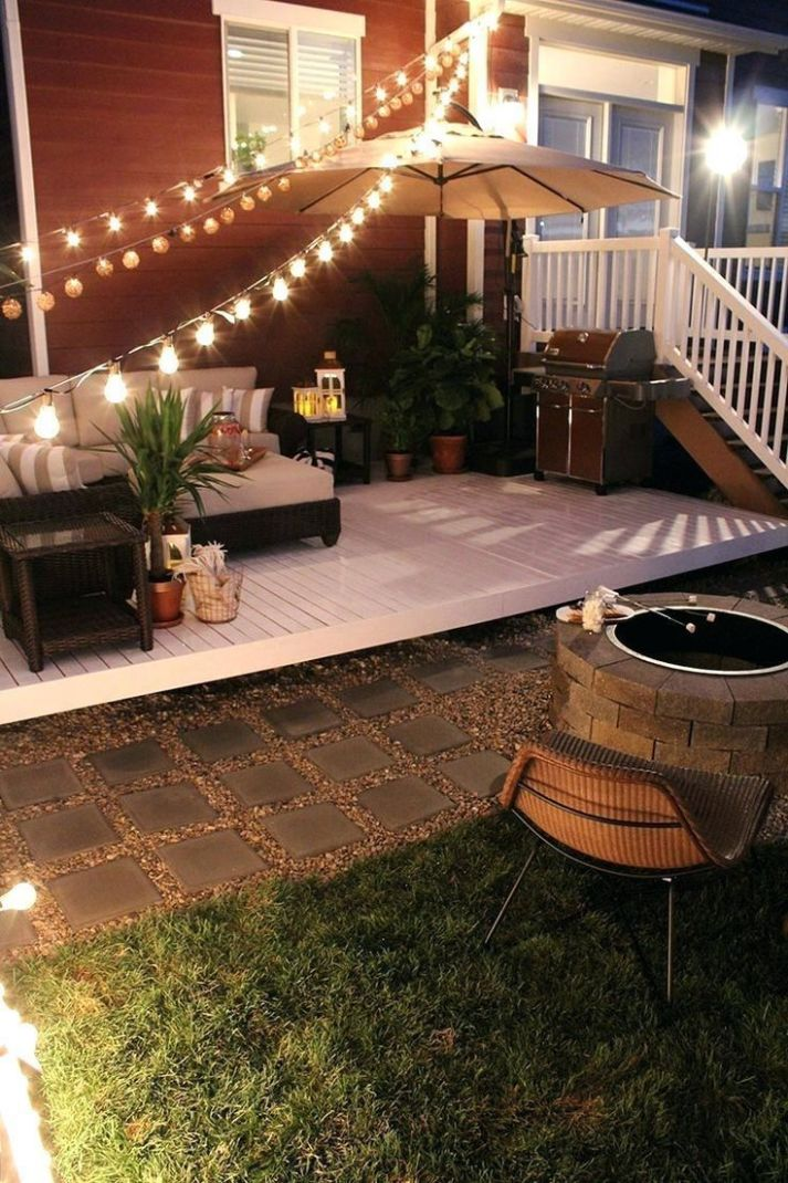 Patio Ideas Front Porch Decorating Ideas For Easter Front Yard ...