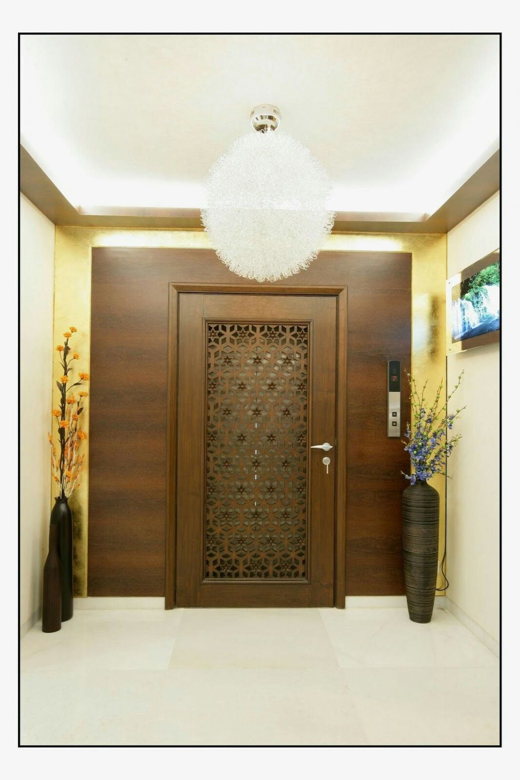 Pin by Sanjay Borda on Sanju | Door design modern, Room door ..