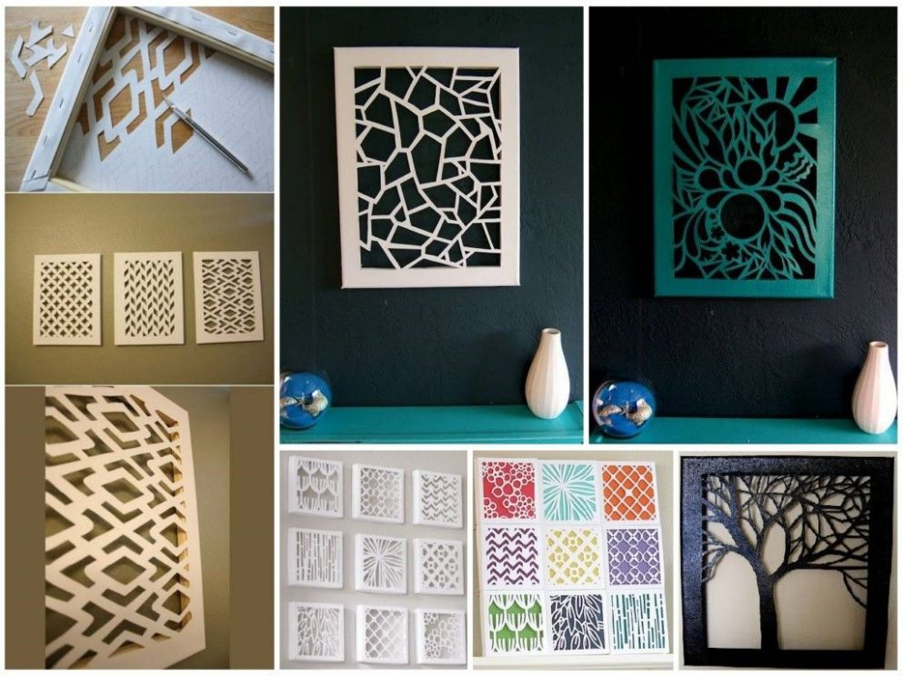 Pin on Decorating, Painting, COLOR