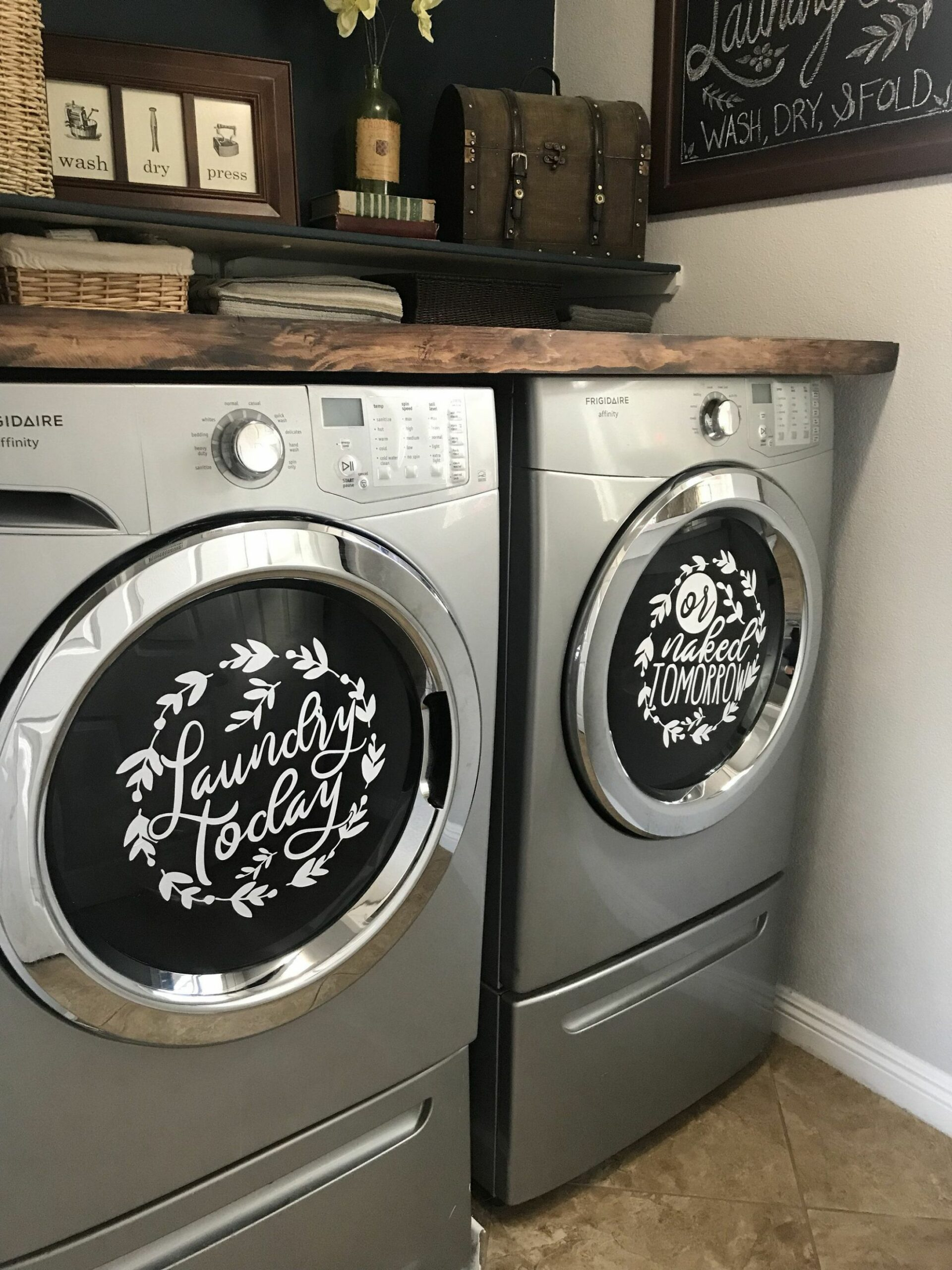 Pin on Home☪︎ - laundry room decor etsy
