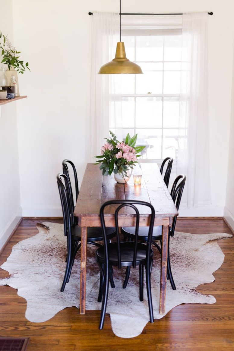 Pinterest: ➳ ℳissCourɬneyℳąe☼↟☾ | Small dining room decor ..