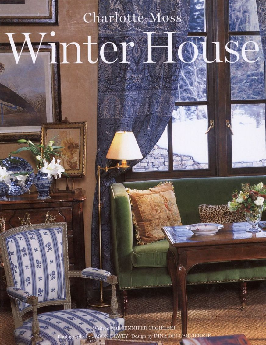 Poetry of Home | Winter house, Interior design books, Decor - inspiration house publishers