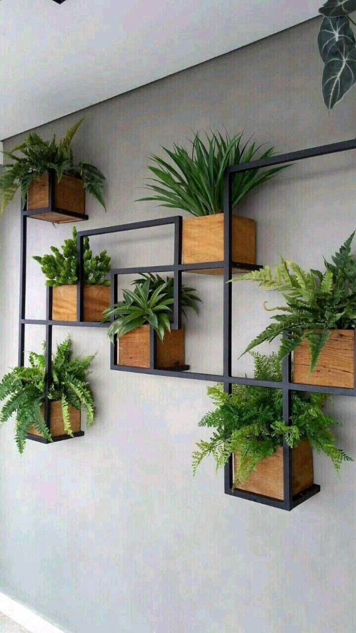 Remarkable small balcony ideas uk for your home | Vertical garden ..