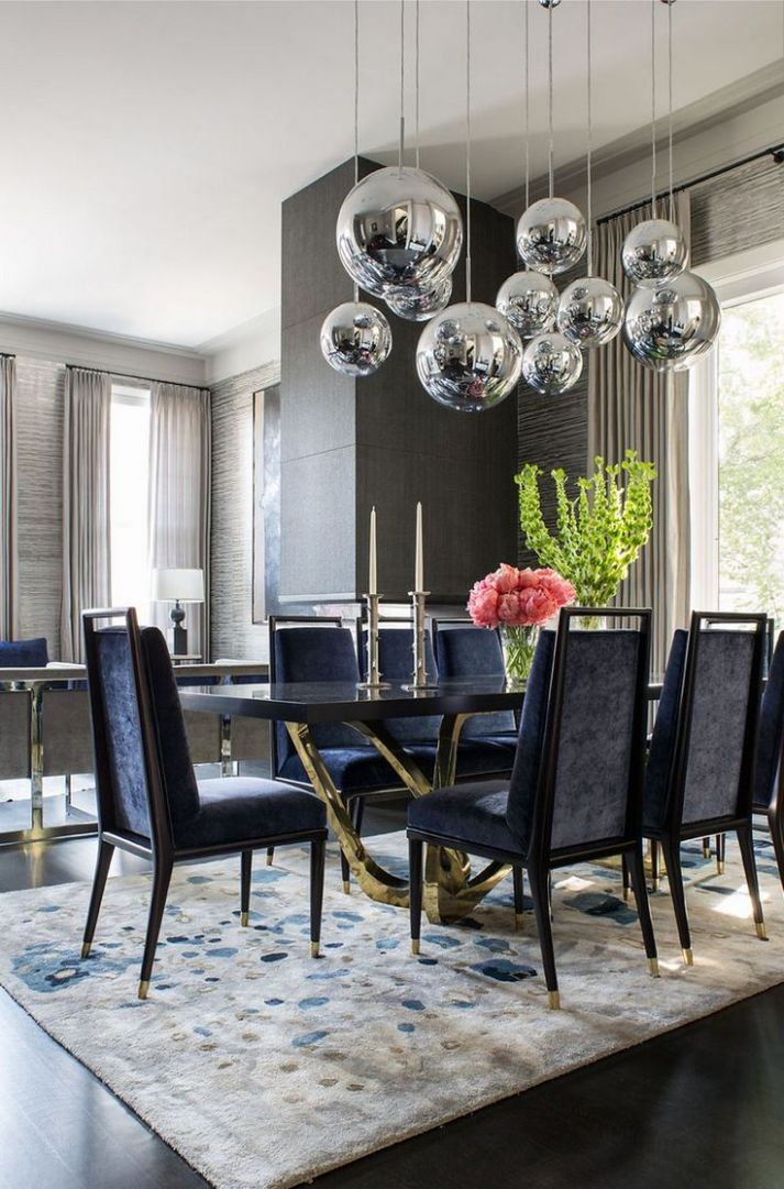 Rugs For Dining Room. 9 ideas about dining room rugs on ...