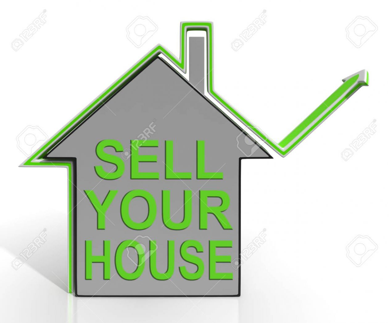 Sell Your House Home Meaning Find Property Buyers