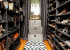 Shoe Closets | Get Ideas For Footwear Storage | Closet Factory