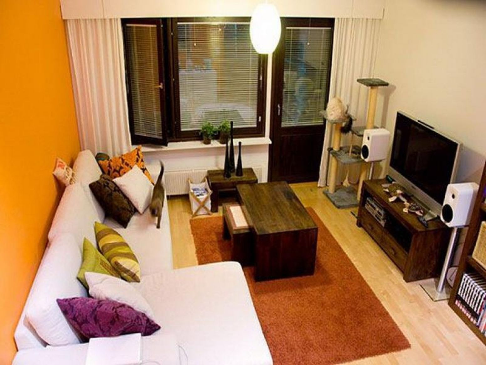 studio apartments for college students | College Student Apartment ...