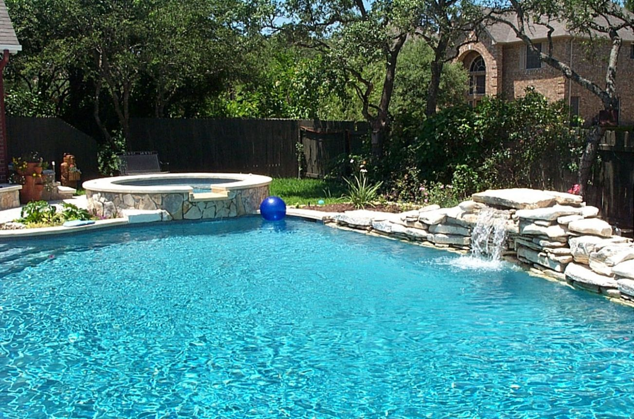 Swimming Pool Contractors in Cape Town - Pools Construction and ..