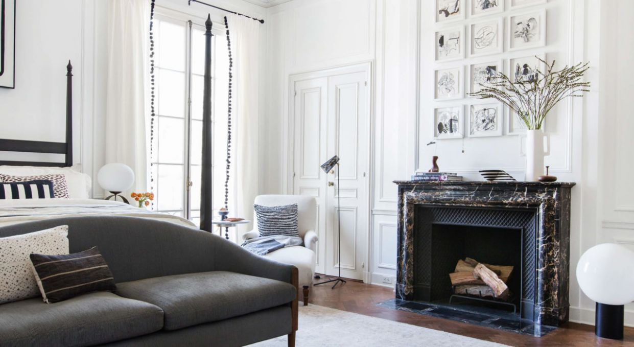 The Best Interior Design Blogs to Follow in 12