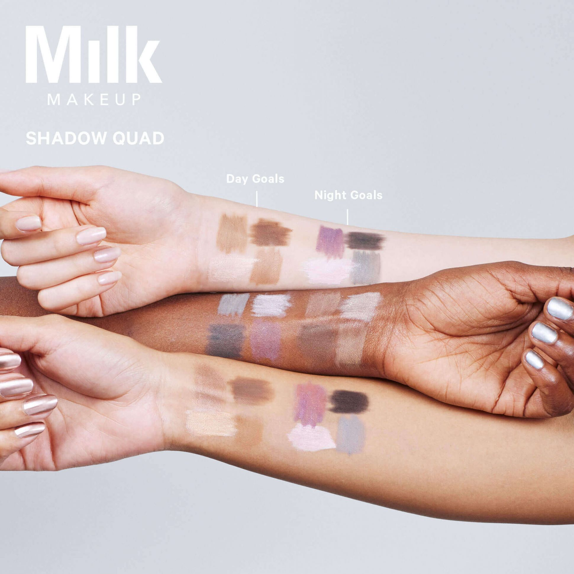 The Blur Stick isn't Milk Makeup's only exciting new product, here ...