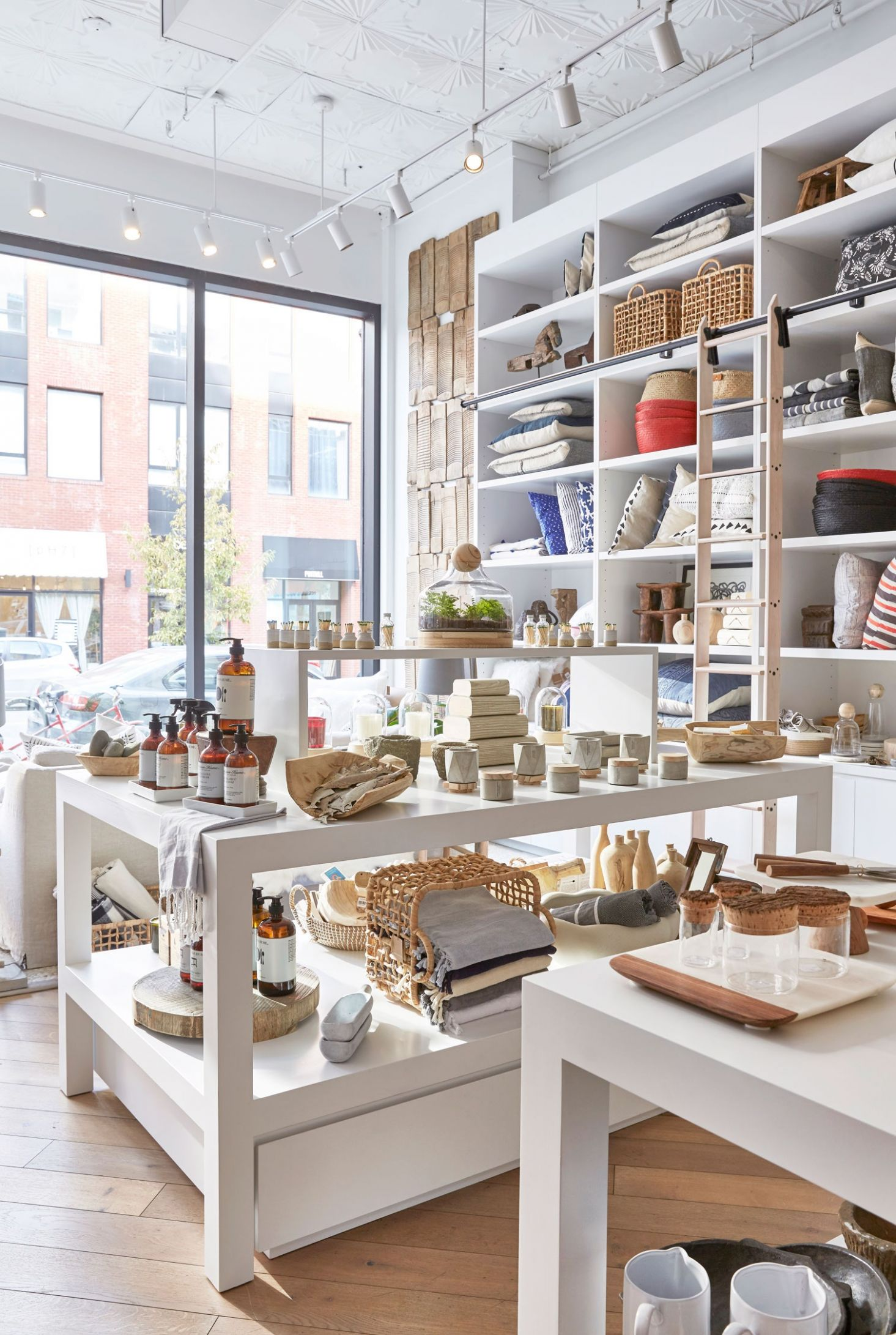 The Brooklyn Home Store That Lets You Shop Like an Interior ..