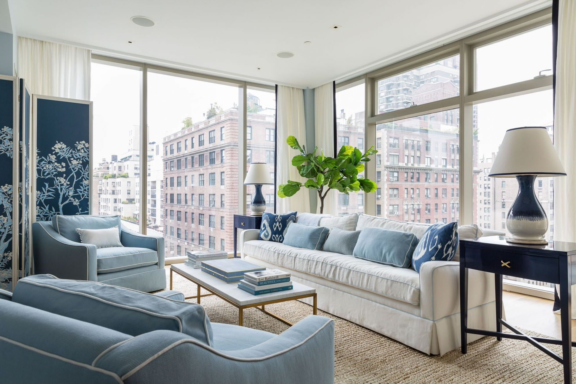 The Design Trends That Are IN and OUT in 8 - What Decorating ..