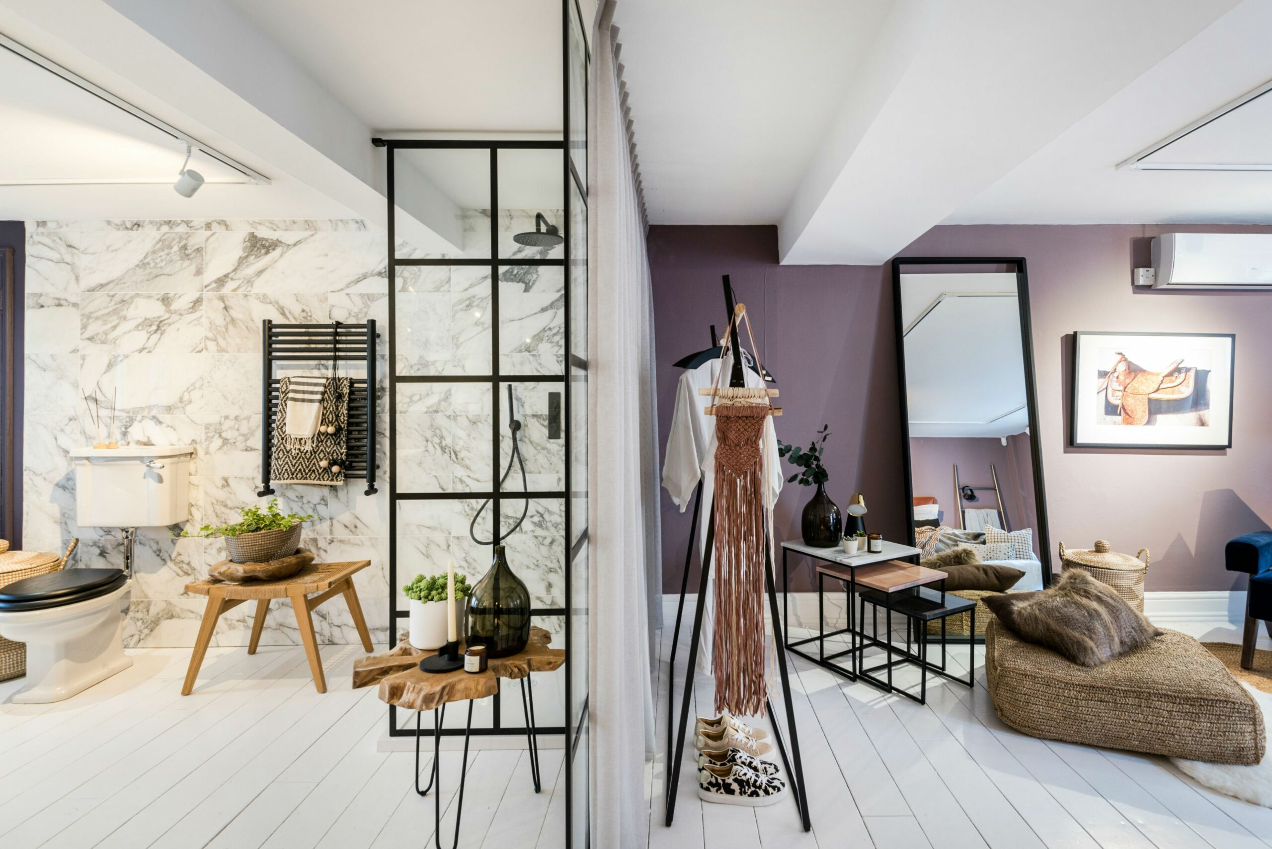 The epitome of Instagram-worthy interior design: the Houzz of 9 ...