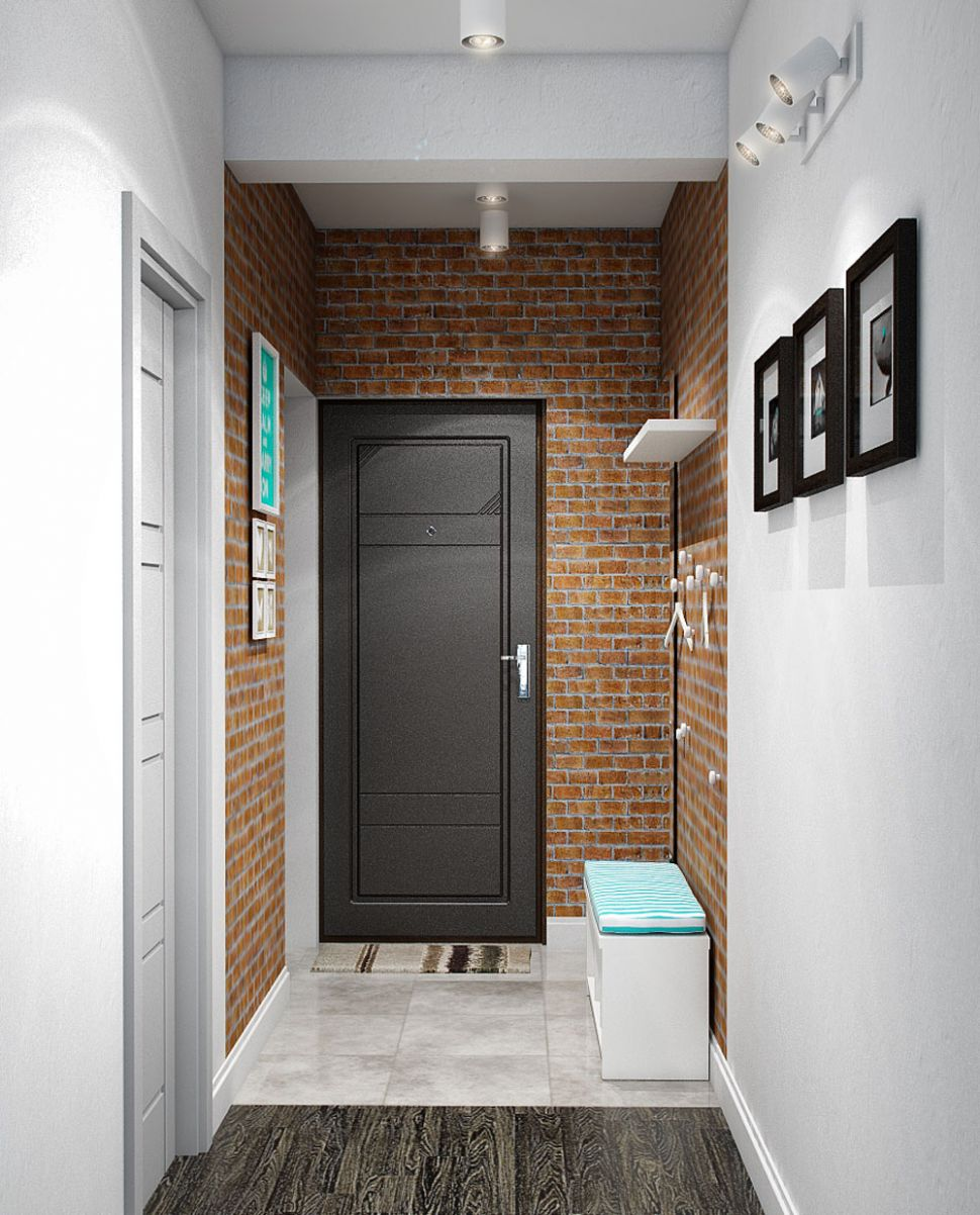The New Door: Apartment Entry Door Design Price - apartment main door design