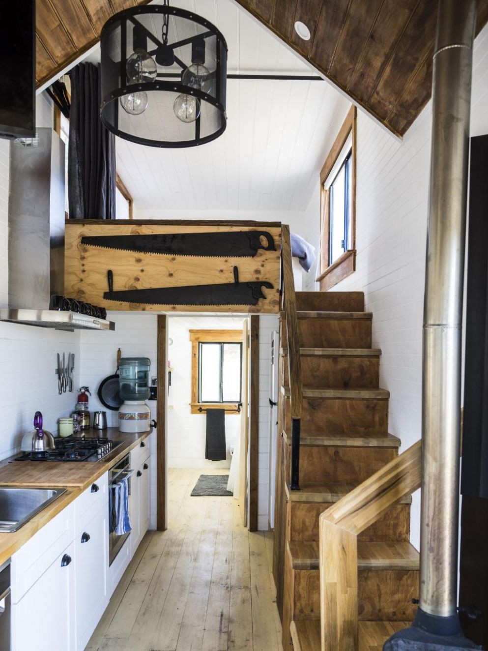 Tiny home movement gains momentum in South Australia - realestate ..