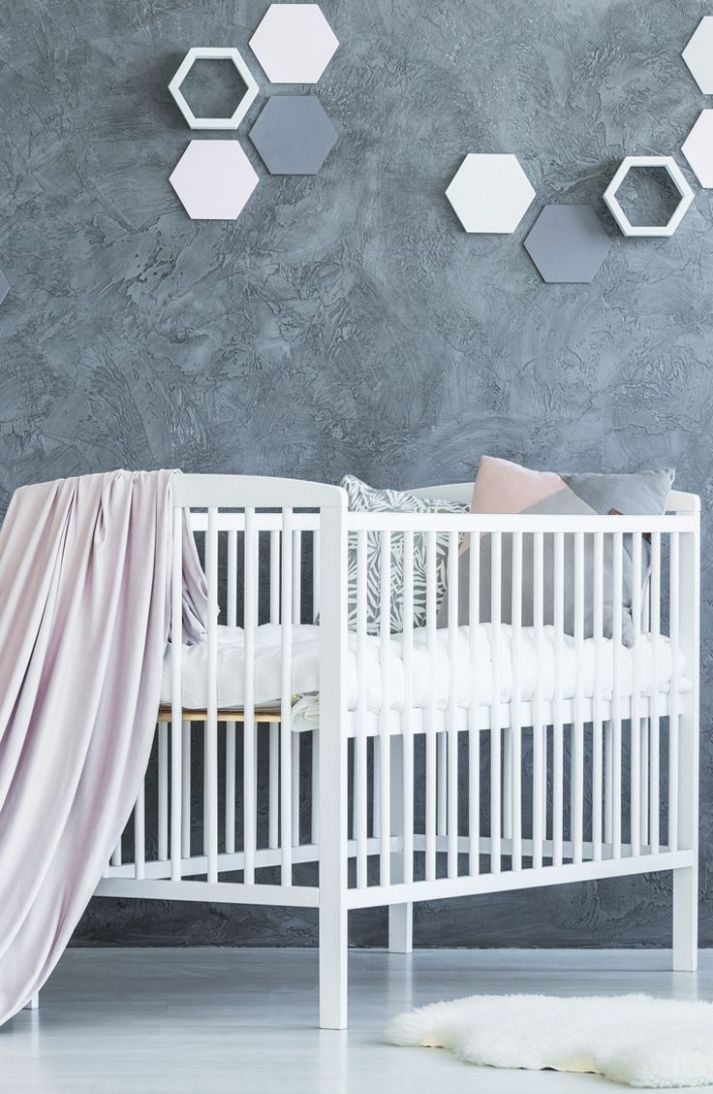 Top 8 Best Convertible Baby Cribs Reviews | Best baby cribs, Baby ...