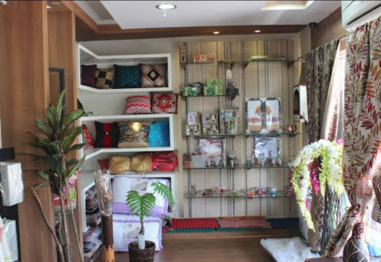 Verve Furnishings | Home Decor & Furnishing JAIPUR | Shopping Bazar - home decor jaipur