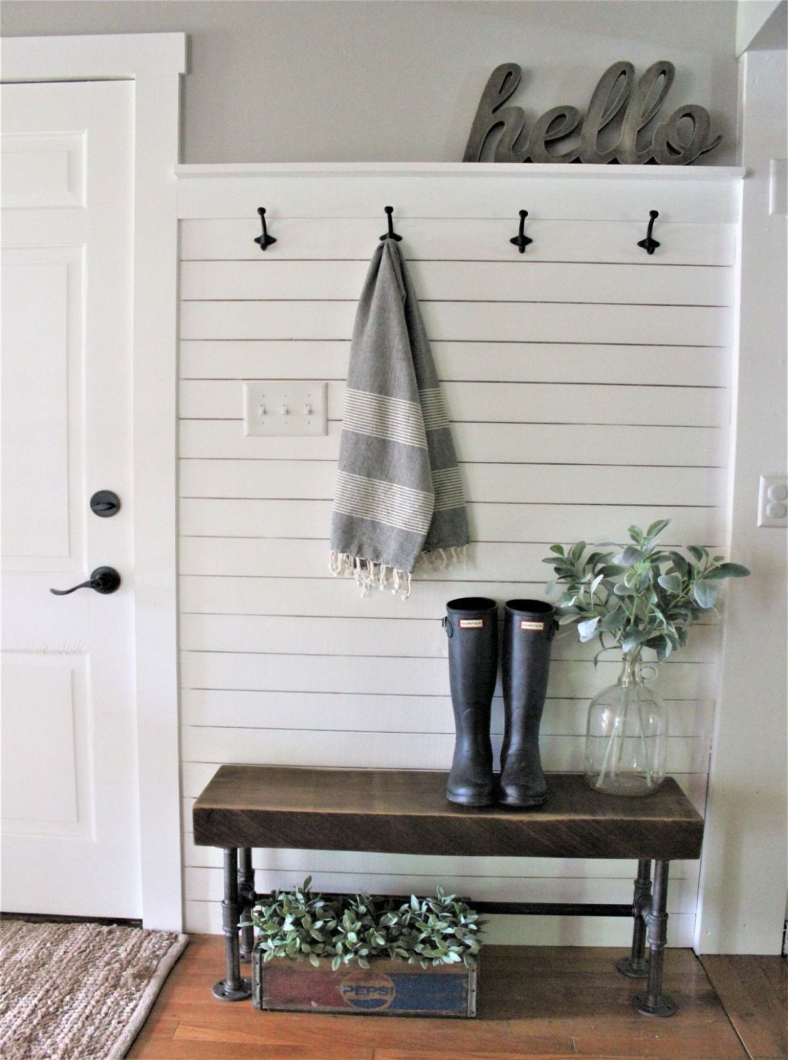 Wainscoting Ideas For Dining Room Wainscoting Dining Room Diy ..