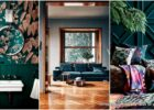 What Is Teal and How To Use It In Interior Design | Homesthetics ...