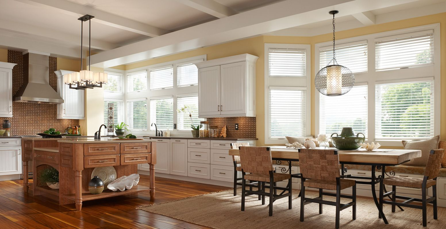 Yellow Kitchen Ideas and Inspirational Paint Colors | Behr - kitchen paint ideas yellow