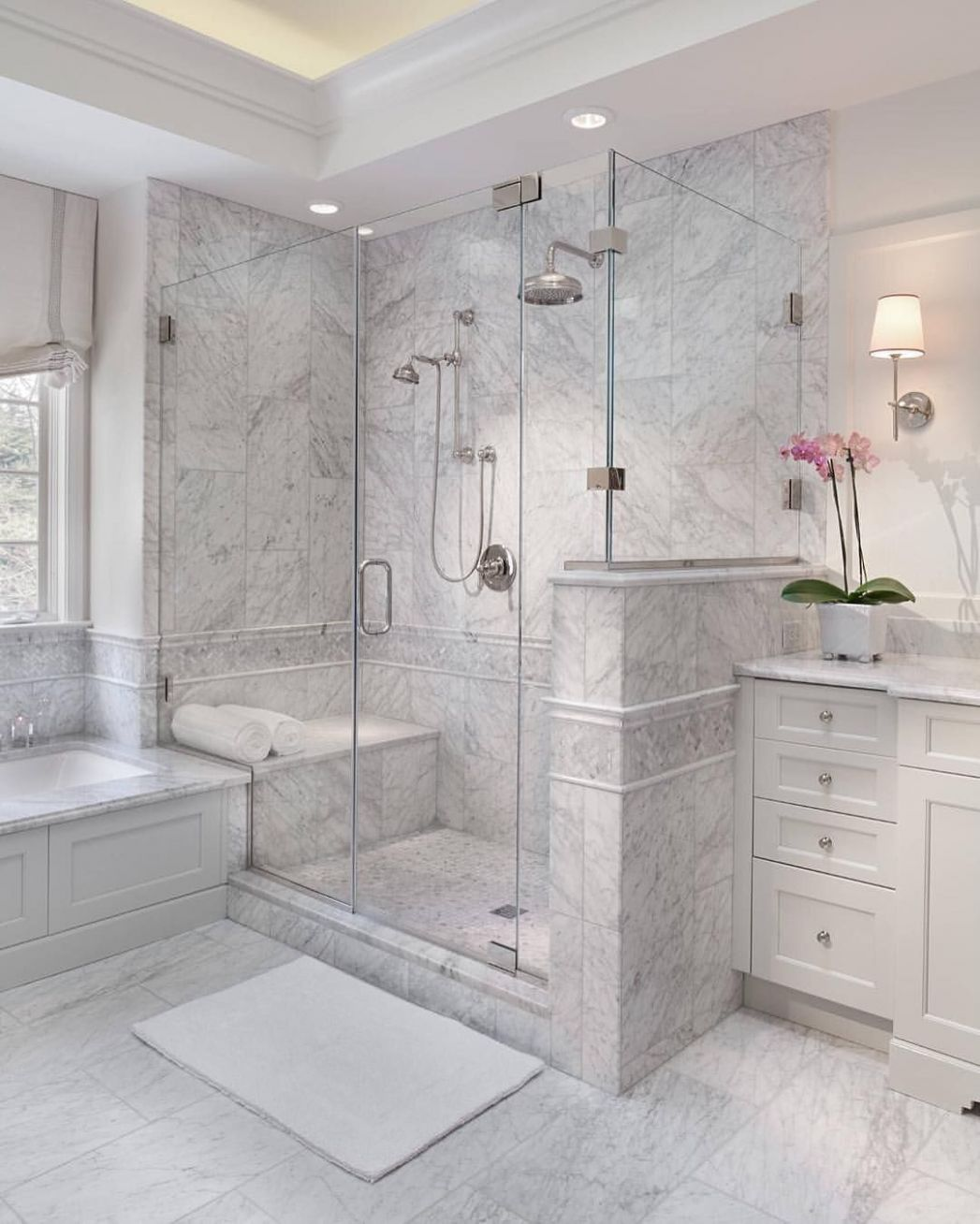Your Guide to small bathroom ideas south africa for your home ..