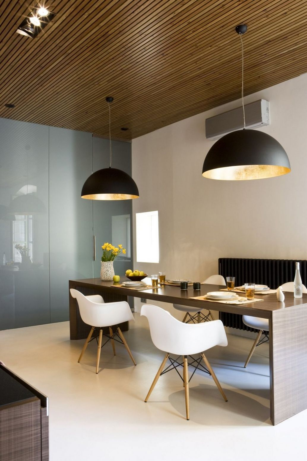 Zen Dining Room Ideas | aldystalkerz.blogspot.com