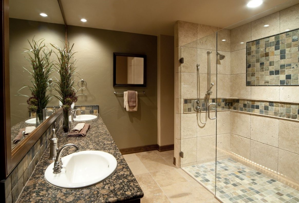 10 Amazing Bathroom Remodel Ideas, Plus Costs in 10