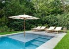 10 Amazing Sunshelf Pool Ideas For Your Backyard Decor - SearcHomee