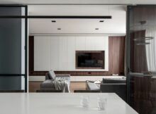 10 Apartments Under 1100 Square Meters (10 Square Feet) With Floor ...