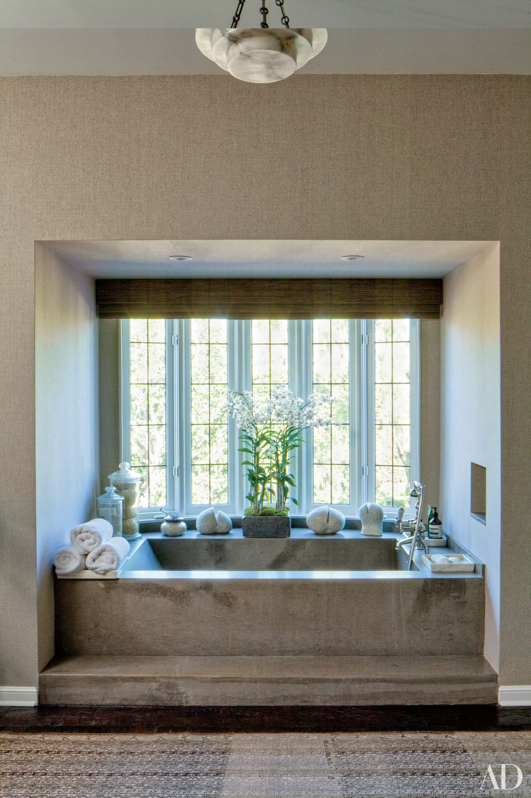 10 Bay Window Ideas That Make It Easy to Enjoy the View ..