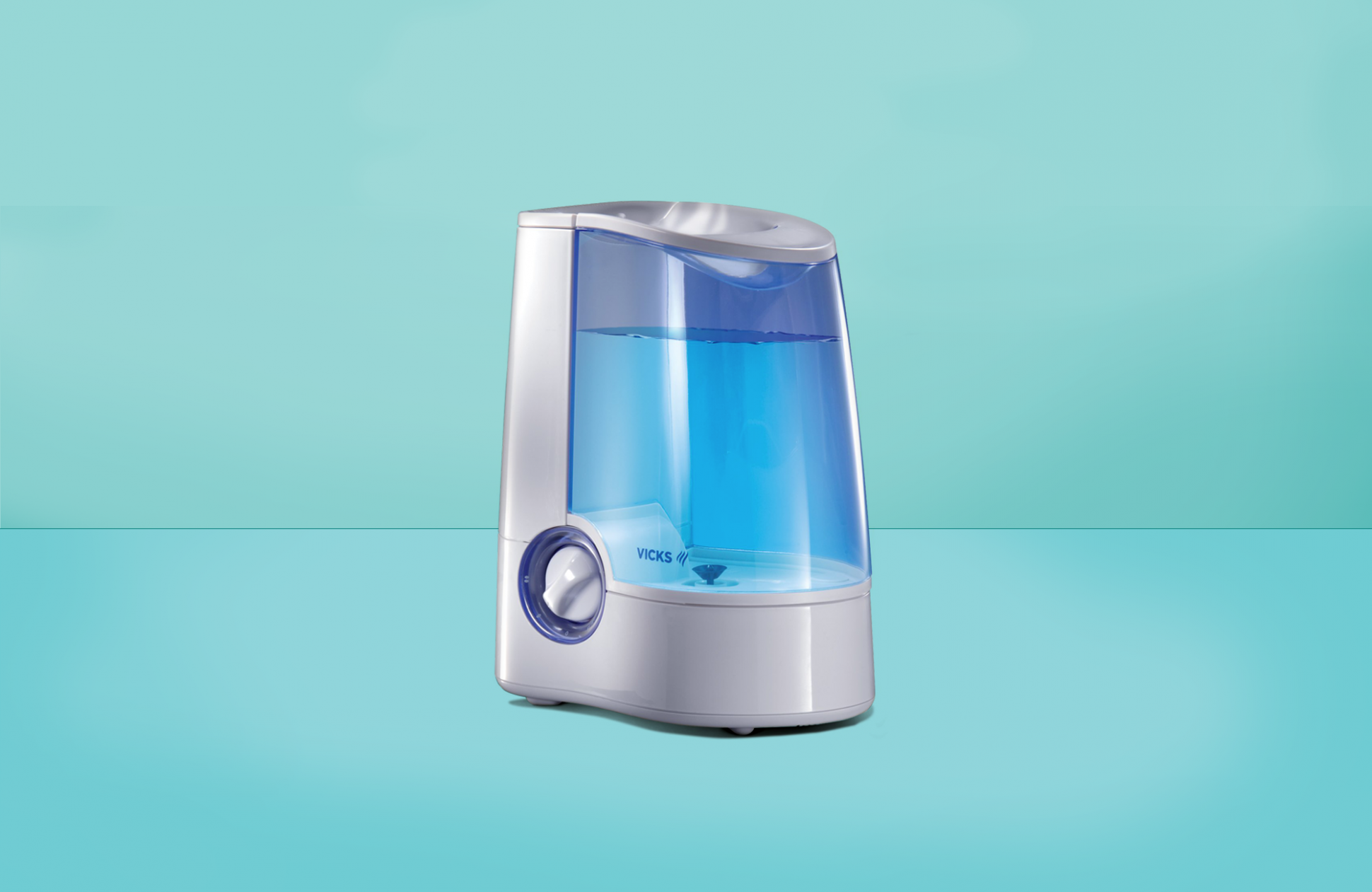 10 Best Baby Humidifiers 10 - Top Humidifier Benefits for Babies