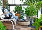 10 Best Balcony Garden Ideas and Designs for 10