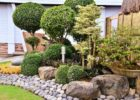 10+ Fabulous Rock Garden Landscaping Ideas You Need To Try - FreeDSGN
