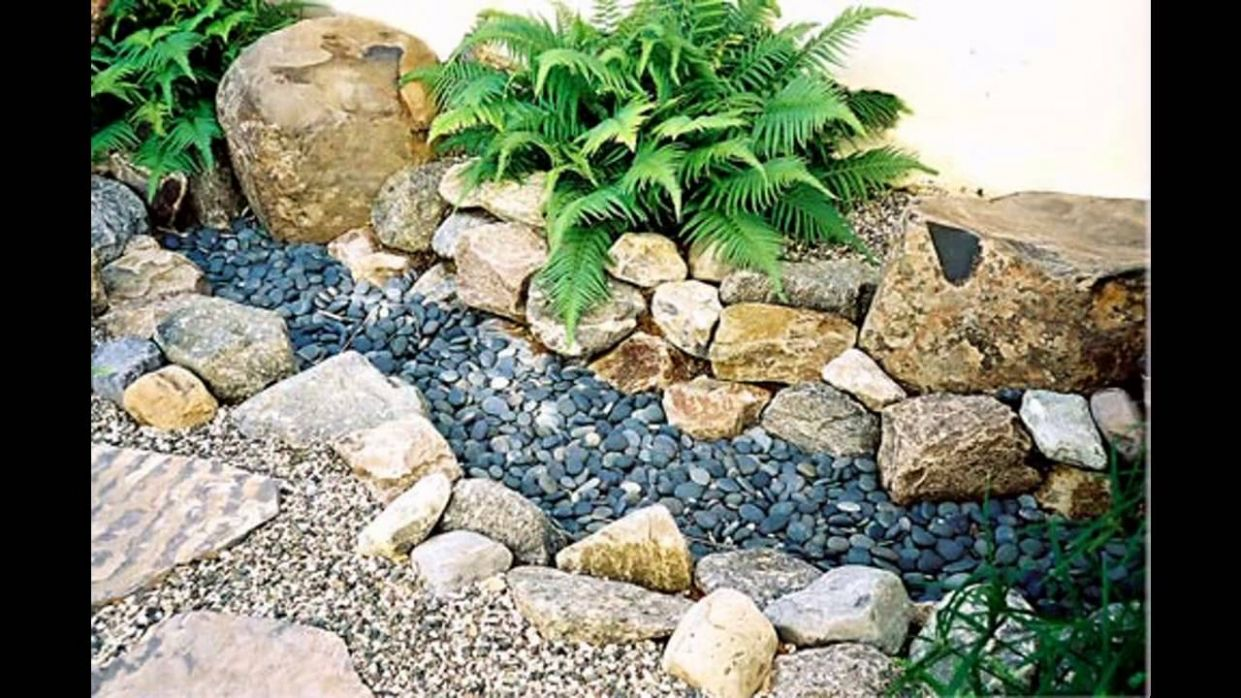 10 Gorgeous And Easy DIY Rock Gardens That Bring Style To Your ..