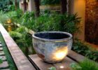10 Ideas on landscaping with pots | SA Garden and Home