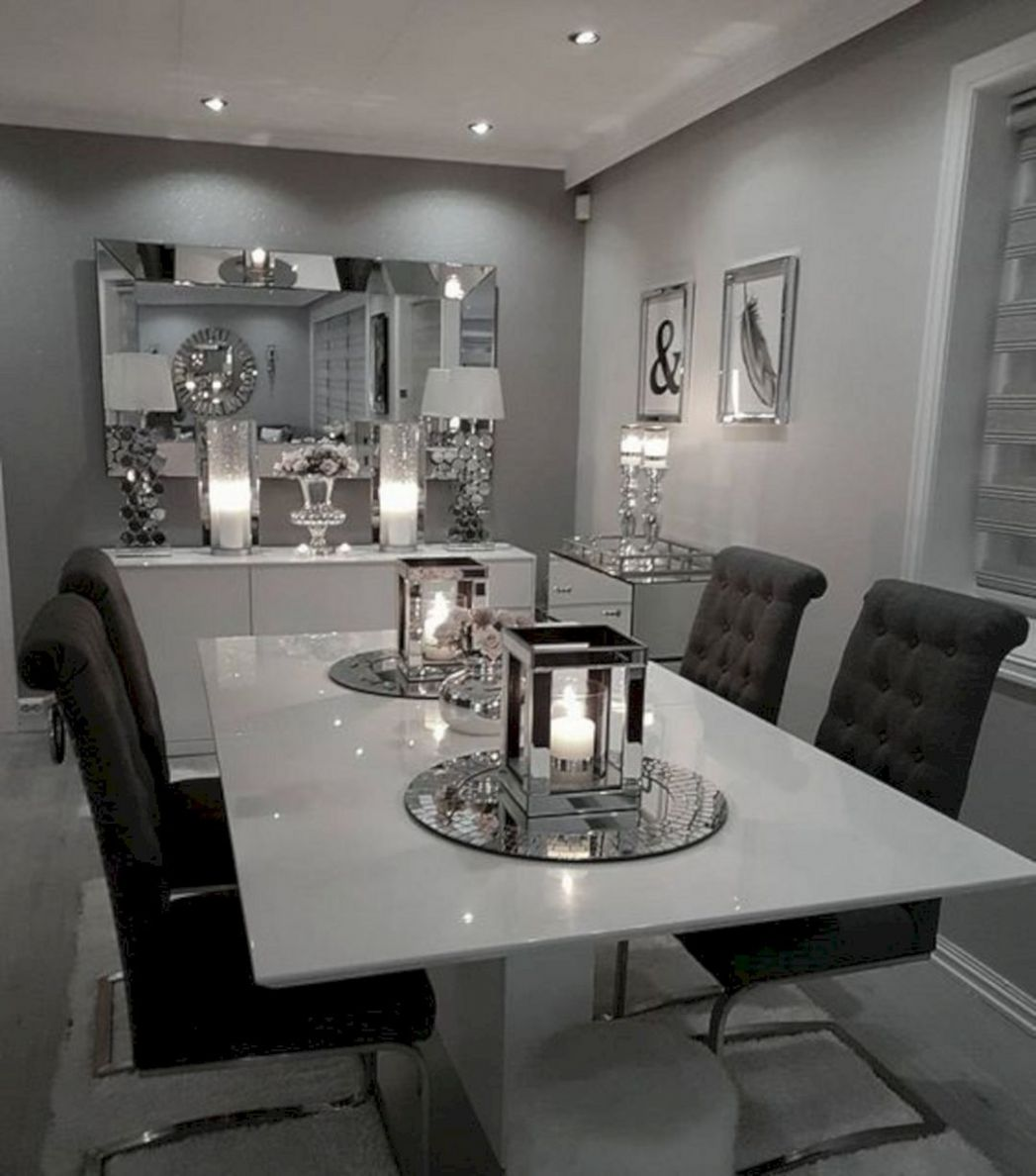 10 Incredible Modern Dining Room Table Ideas You Need To Have ..