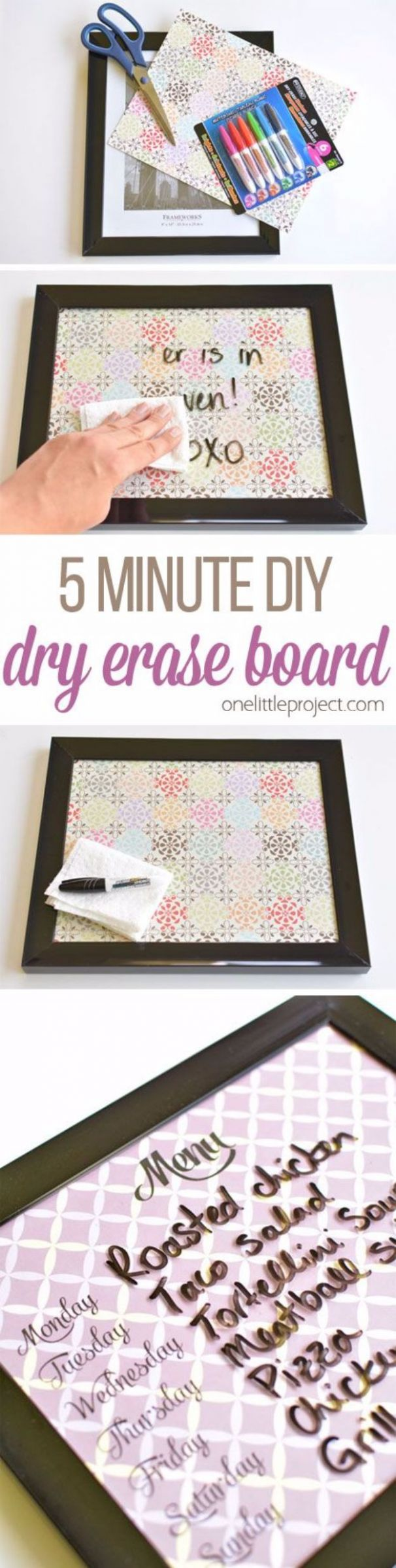 10 More Crafts to Make and Sell